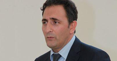 Roberto Biscotti