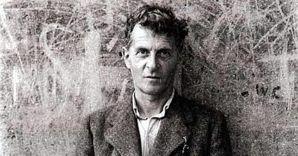 Il filosofo Ludwing Wittgenstein (1889-1951)