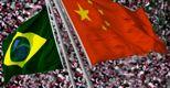 Cina e Brasile, l'allenza strategica destinata a mutare il volto dell'economia globale nei prossimi dieci anni