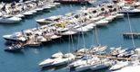 Nautica, il piano del Governo piace agli operatori