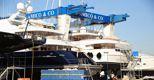 Amico & Co. leader nei super-yacht