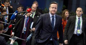 David Cameron (Ap) (AP)
