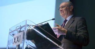 British Telecom investe in Italia   - Il Sole 24 ORE
