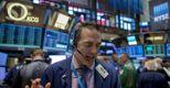 La giornata dei mercati (REUTERS)