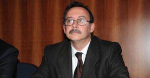 Luigi Malnati (Imagoeconomica) (Paola Onofri Imagoeconomica)