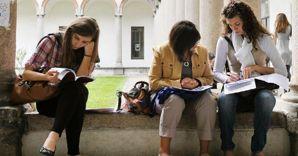 Unico «assottiglia» le tasse universitarie