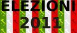 Le elezioni a Varese. Una zona franca per rilanciare l'economia?