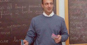 Marcello De Vito (Ansa)