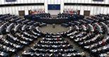 Europarlamento (Afp) (AFP)