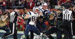 Patriots  Seahawks (Afp) (AFP)