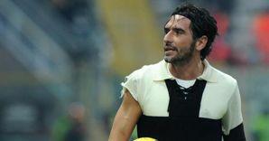 Alessandro Lucarelli (Ansa) (ANSA)