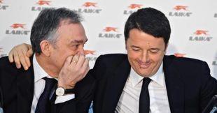 Le ricette di Renzi attraggono investimenti esteri Fotohome7.jpg?v1