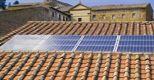 Rinnovabili: via libera del Cdm alla nuova versione del decreto (Fotolia)