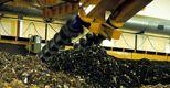 """Energia dai rifiuti: Clini annuncia un decreto per il """"carbonverde"""" o CSS"""