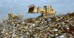 I rifiuti combustibile per l'industria (Marka)