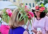 Milano in fiore con Orticola