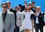 Cannes, il decimo giorno