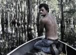 Colpisce «Louisiana» di Roberto Minervini