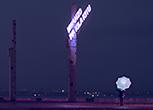 Futuri (im)possibili al Torino Film Festival con «High-Rise» e «Under Electric Clouds»