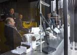 Amsterdam al buio: rientra il mega blackout