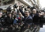 Elezioni in Grecia, i candidati al voto