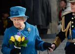 I 90 anni di Elisabetta II. Storia per immagini della regina dei record
