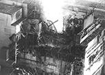 Chernobyl, trent'anni dopo nella zona «proibita»