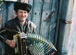 La vita nella regione di Chernobyl 30 anni dopo