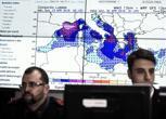 Naufragio Canale di Sicilia: i soccorsi