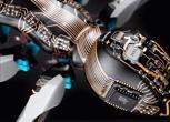 I nuovi robot: la carica degli «animaloidi»