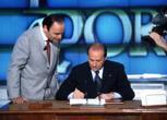 Berlusconi, da Milano 2 ai giorni nostri