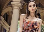 La couture di Francesca Piccini