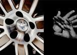 """""""One of 100"""", il lusso secondo Zegna e Maserati"""