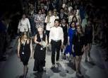 """Concorsi & fashion - Giovani designer internazionali : a ITS 2014 il futuro è un """"sogno lucido"""""""