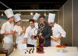 Torino - A IOLAVORO 2014 l' orientamento ai mestieri con WorldSkills