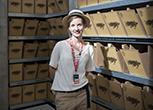 People of Expo - Sei mesi di esposizione in 300 foto e storie