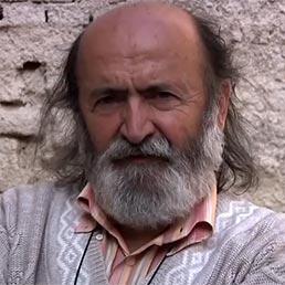 Gino Girolimoni