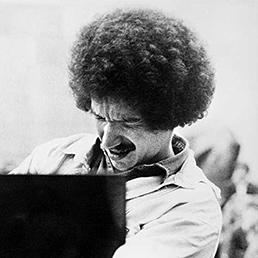 Keith Jarrett ai tempi del trio con Haden e Motian