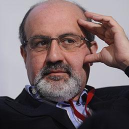 Nassim Taleb: ecco i quattro motivi per cui l'Italia resiste ai «cigni neri» - Il Sole 24 ORE