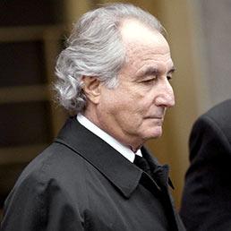 Bernard Madoff (Olycom)