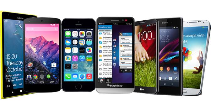 expert offerte cellulari iphone