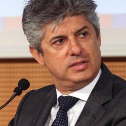 Telecom, Patuano: operazioni per 4 miliardi, anche vendita Argentina - Il Sole 24 ORE