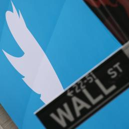 Twitter insegue i rally di Linkedin e Yelp (Reuters)