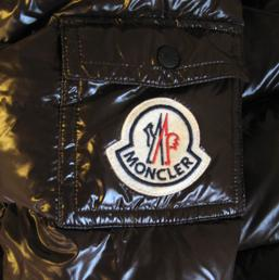 ipo moncler 2013