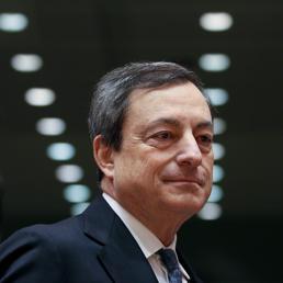 L'Italia è commissariata dalla UE? Draghi-mario-epa-TLF-kYEF--258x258@IlSole24Ore-Web