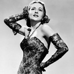 Joan Fontaine (Ap)
