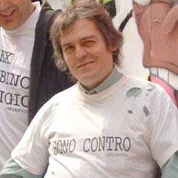 Freak Antoni (ANSA)