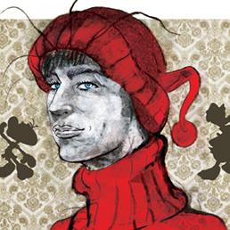 Illustrazione di Mauro Ceccato
