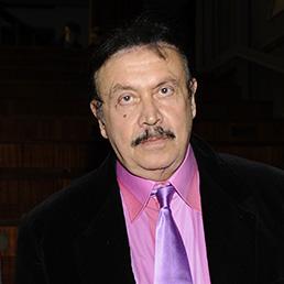 Il professor Mastronardi in una foto d'archivio (Ansa)