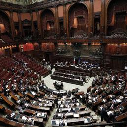 Legge elettorale oggi in aula a montecitorio emendamento for Montecitorio oggi